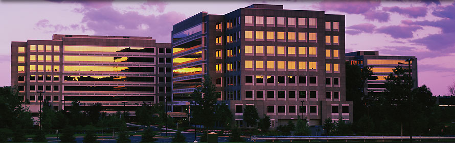 Somerset Corporate Center